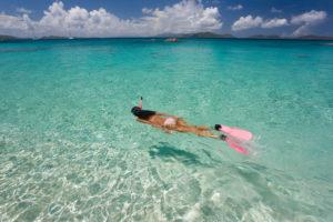 Playa Dreams - Vacation in Playa del Carmen