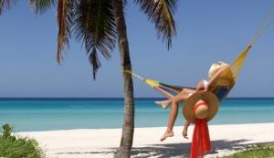mexico-playa-del-carmen-beaches-l