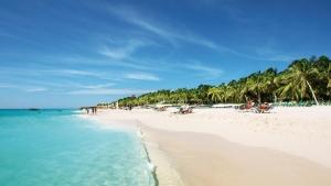 playa-del-carmen-mejores-playas-mexico (1)
