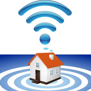 wifi-home-network