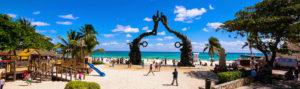 Playa del Carmen - mayan journey